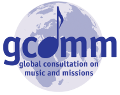 Global Consultation on Music and Missions